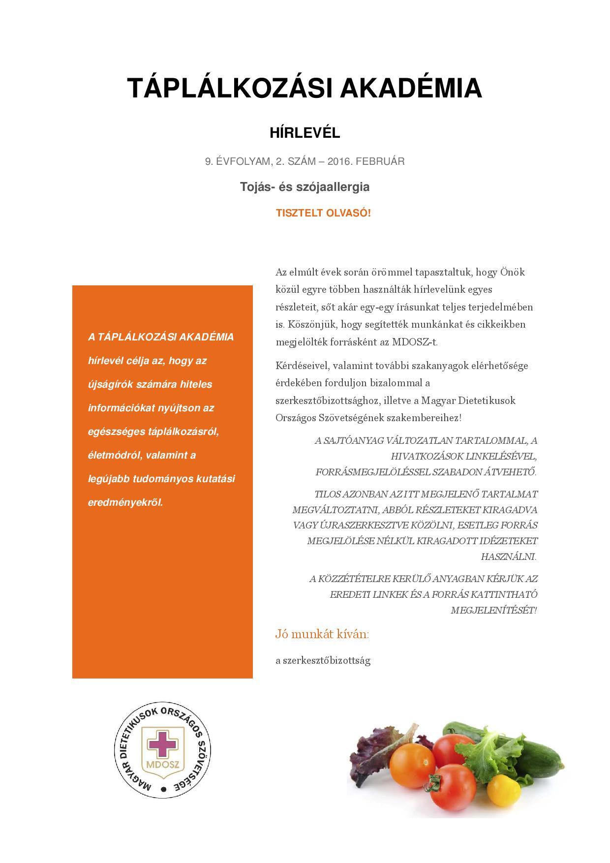 taplalkozasi_akademia_2016_02_tojas-_szojaallergia_160225-page-001