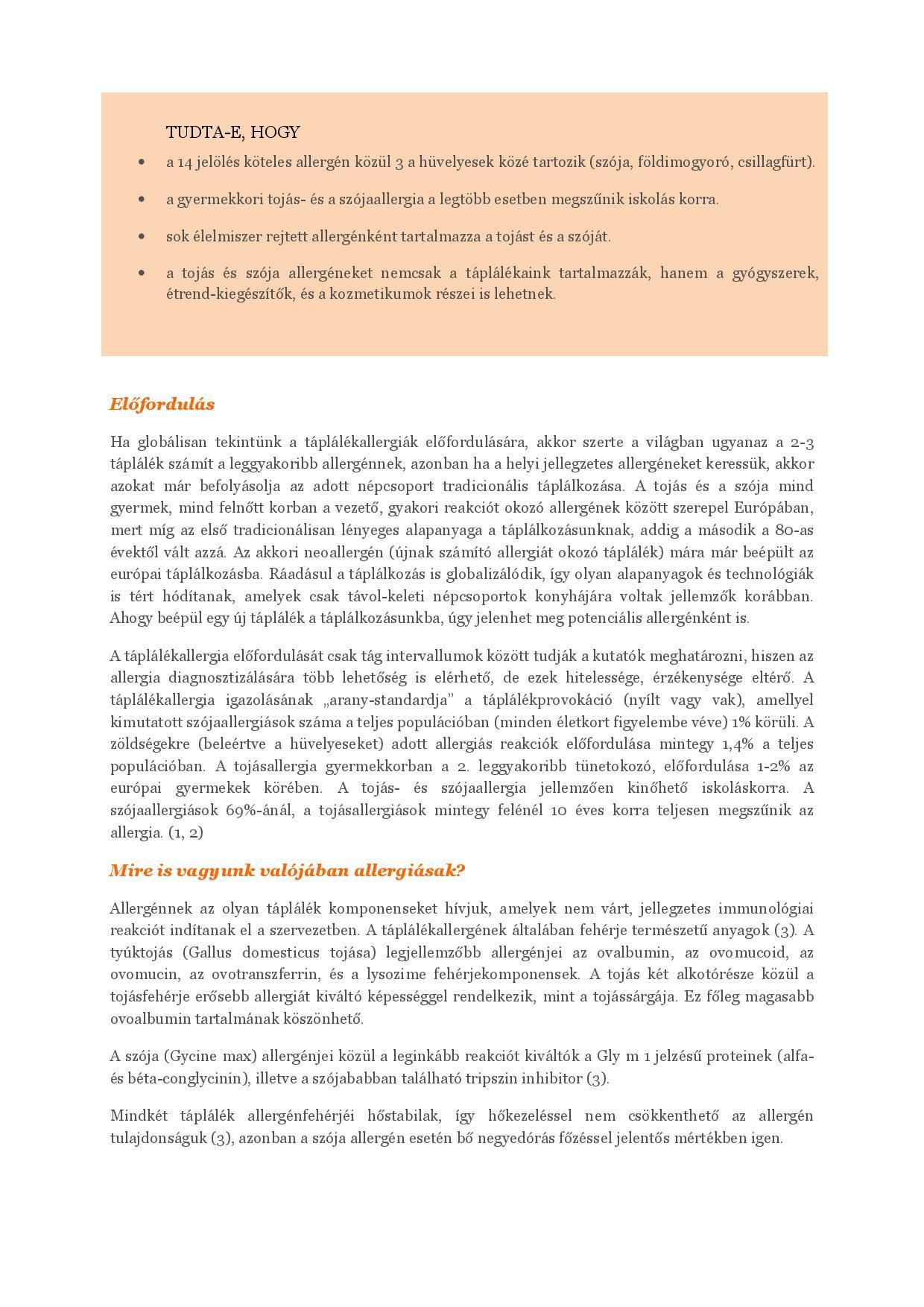 taplalkozasi_akademia_2016_02_tojas-_szojaallergia_160225-page-002