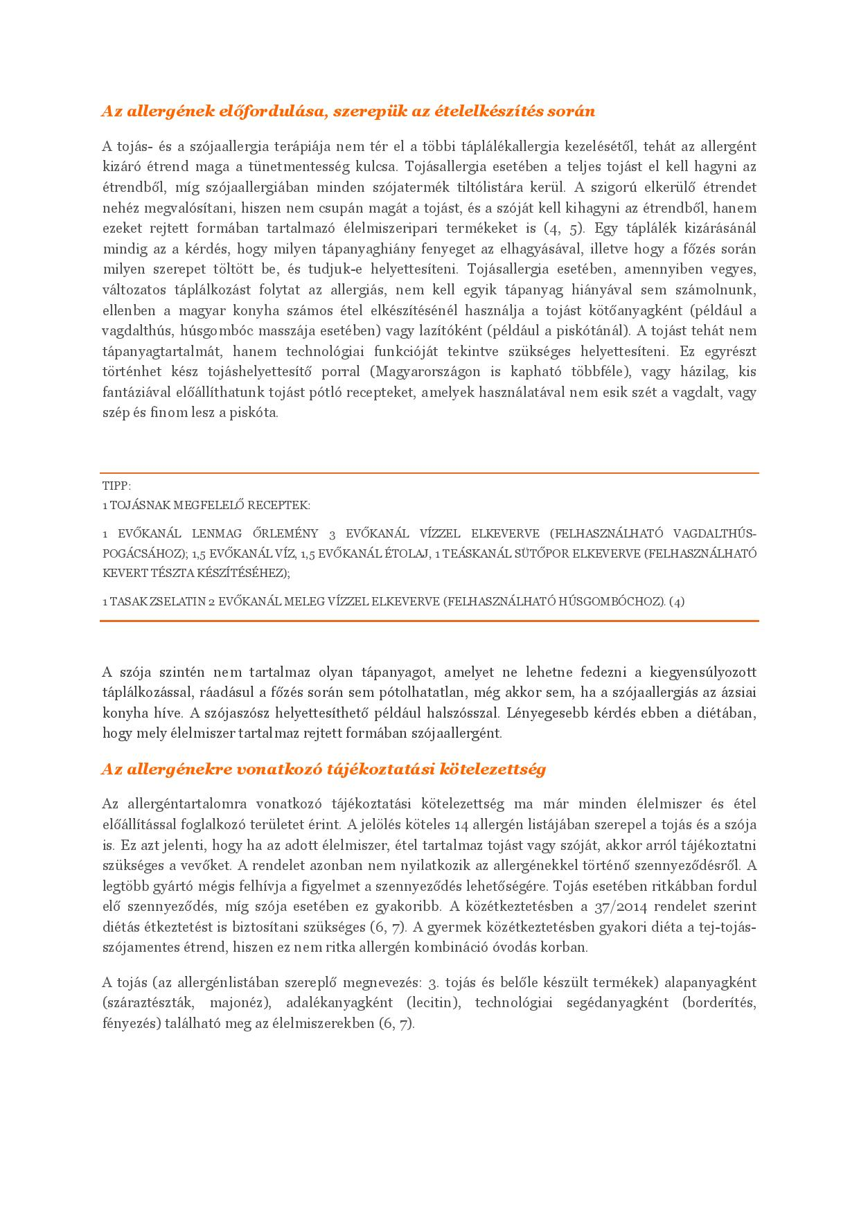 taplalkozasi_akademia_2016_02_tojas-_szojaallergia_160225-page-003