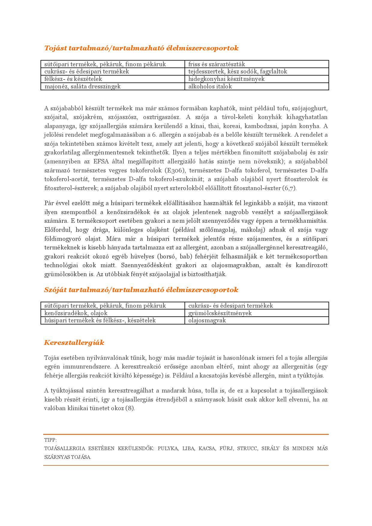taplalkozasi_akademia_2016_02_tojas-_szojaallergia_160225-page-004
