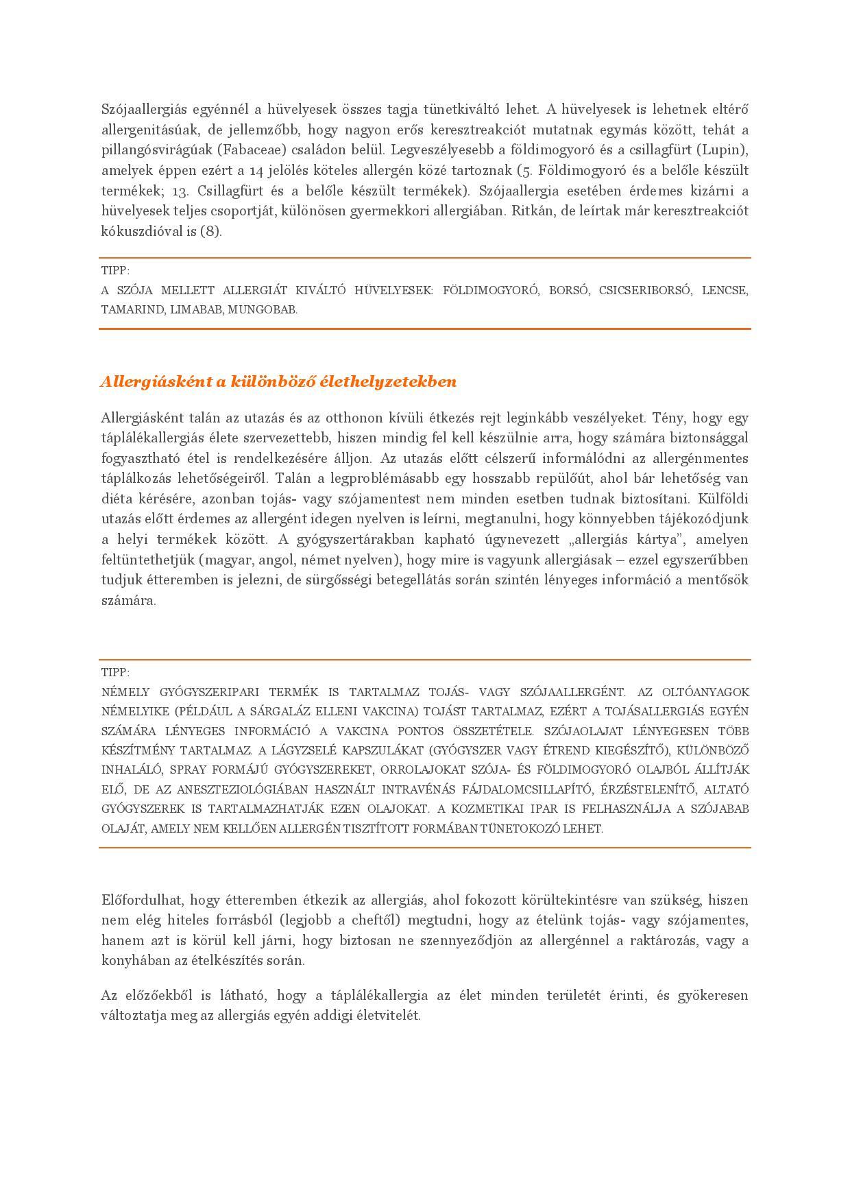 taplalkozasi_akademia_2016_02_tojas-_szojaallergia_160225-page-005