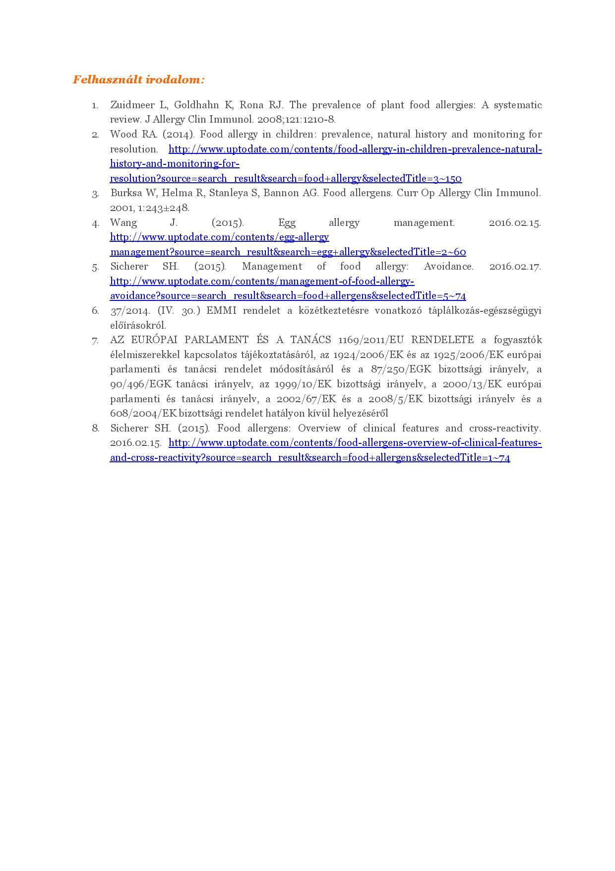 taplalkozasi_akademia_2016_02_tojas-_szojaallergia_160225-page-006