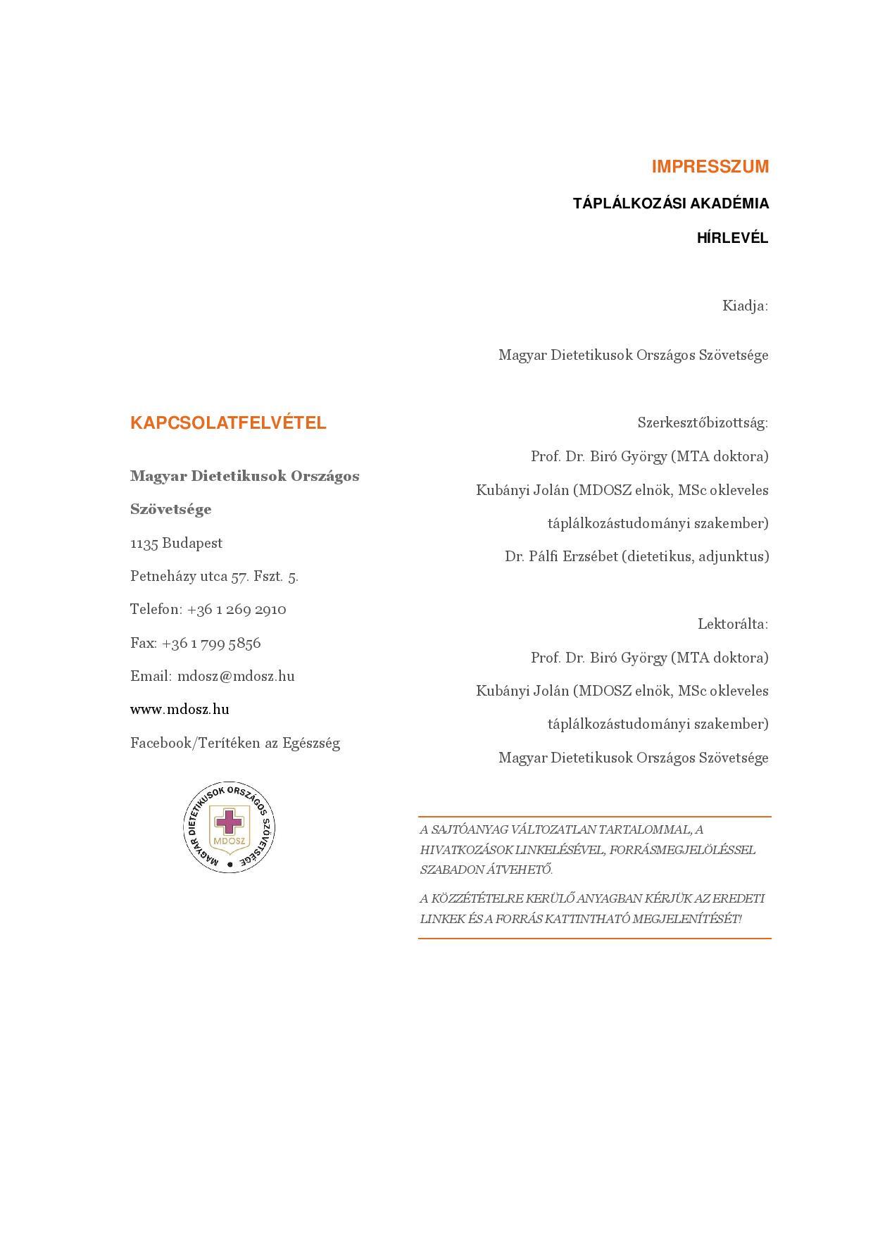 taplalkozasi_akademia_2016_02_tojas-_szojaallergia_160225-page-007