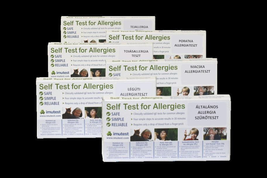 csak-az-allergiasok-kis-hanyada-tud-a-betegsegerol-1