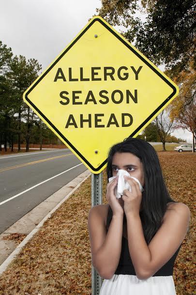 csak-az-allergiasok-kis-hanyada-tud-a-betegsegerol-4