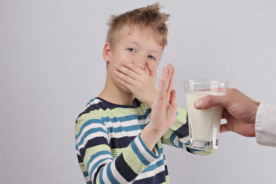 csak-az-allergiasok-kis-hanyada-tud-a-betegsegerol-5
