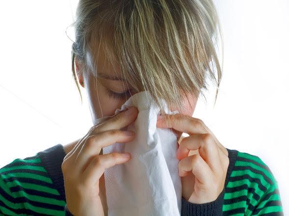 csak-az-allergiasok-kis-hanyada-tud-a-betegsegerol
